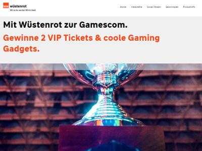 games com gewinnspiele