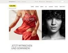 Red Bull Kühlschrank Gewinnspiel : Sport media service group gmbh castrol grand prix gewinnspiel