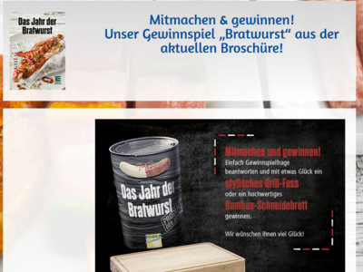 Landmann Gasgrill Edeka : Rösle bbq station gourmet g edelstahl für gasgrillanfängerin
