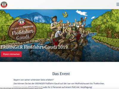 www buchszene de bayern gewinnspiel